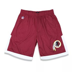 bermuda-especial-washington-redskins-nfl
