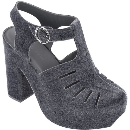Aranha-79-16-Heel-Flocked-Cinza-Flocado