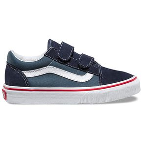 tenis-vans-kids-old-skool-v-2-tone-parisian-night-l105