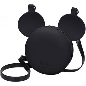 Ball-Bag---Disney-Preto-Opaco