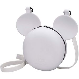 Ball-Bag---Disney-Branco-Coco