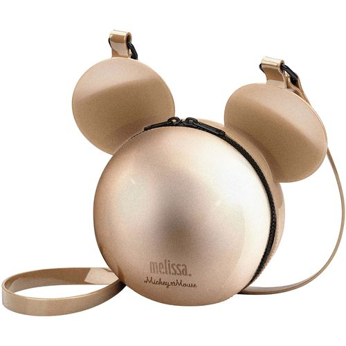 Ball-Bag---Disney-Dourado-Metalizado