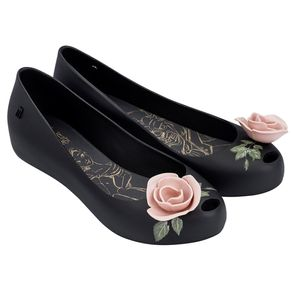 melissa-mel-ultragirl-beauty-and-beast-preto-rosa-l209b