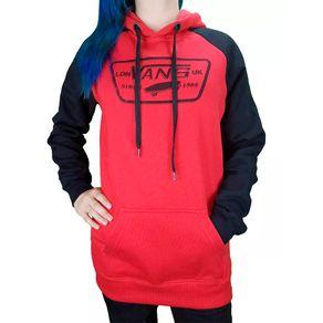 moletom-vans-fechado-hoodie-lollipop-vermelho-preto