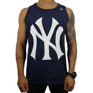 regata-new-era-permanente-ba-new-york-yankees-azul-marinho