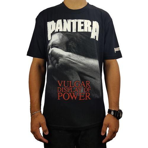 camiseta-stamp-pantera-vulgar-display-of-power-ts1165