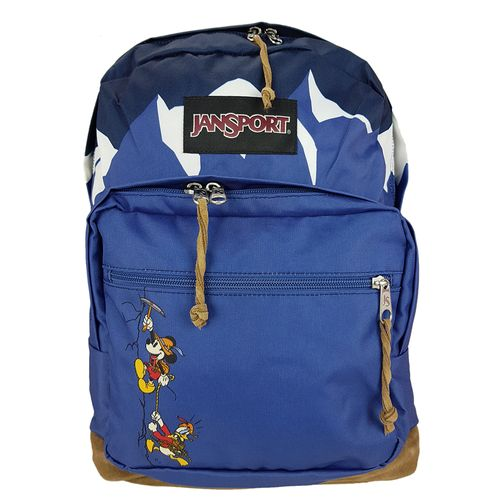 MOCHILA-JANSPORT-DISNEY-RIGHT-PACK-EXPRESSIONS-ALPINE-TAKE-A-HIKE
