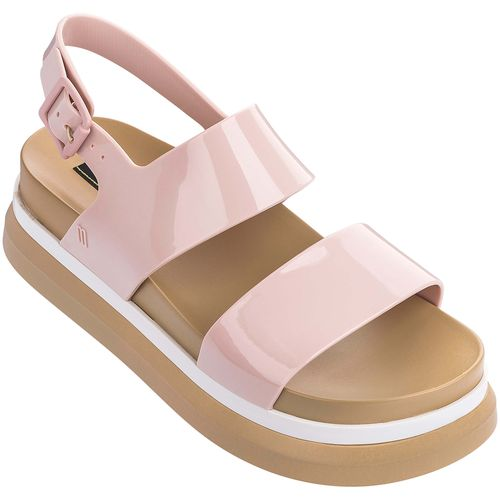 Cosmic-Sandal-II-Bege-Branco