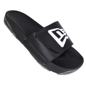 chinelo-new-era-slip-on-branded-oreo-liso-preto-D_NQ_NP_905292-MLB25696230488_062017-F