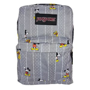 MOCHILA-JANSPORT-DISNEY-SUPERBREAK-HIDE-AND-SEEK