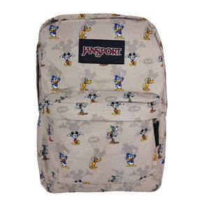 MOCHILA-JANSPORT-DISNEY-SUPERBREAK-FAB-SHADOW
