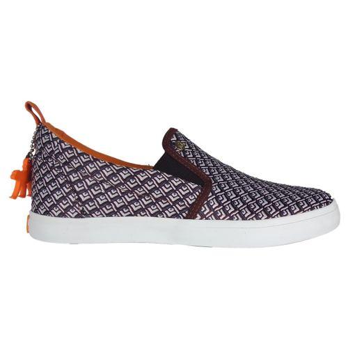 Tenis-Sneaker-Kipling-Jolie-Pop-Block-Estampado