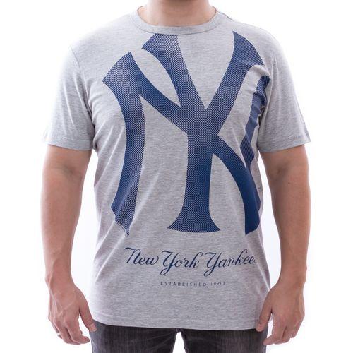 camiseta-new-era-new-york-yankees-cinza