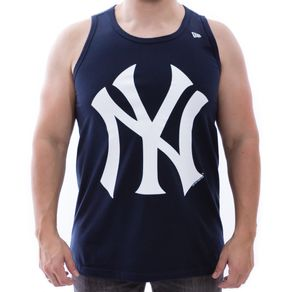Regata-New-Era-Permanente-Ba-New-York-Yankees-Azul-Marinho