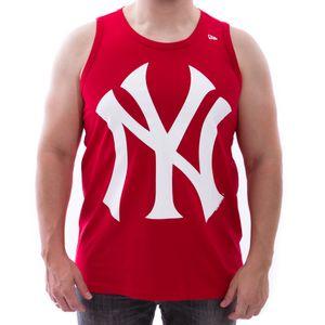 regata-new-era-permanente-ba-new-york-yankees-vermelho-01