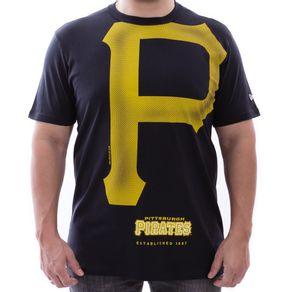 Camiseta-New-Era-Pittsburgh-Pirates-MLB