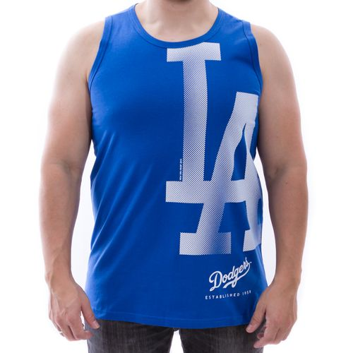 regata-new-era-reticula-los-angeles-dodgers-azul