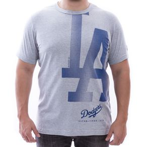 camiseta-new-era-los-angeles-dodgers-mlb