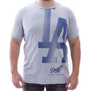camiseta-new-era-reticula-3-los-angeles-dodgers-cinza-01