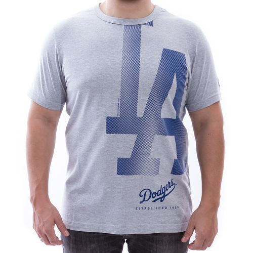 camiseta-new-era-los-angeles-dodgers-mlb
