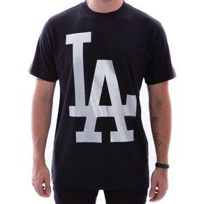 camiseta-new-era-color-los-angeles-dodgers