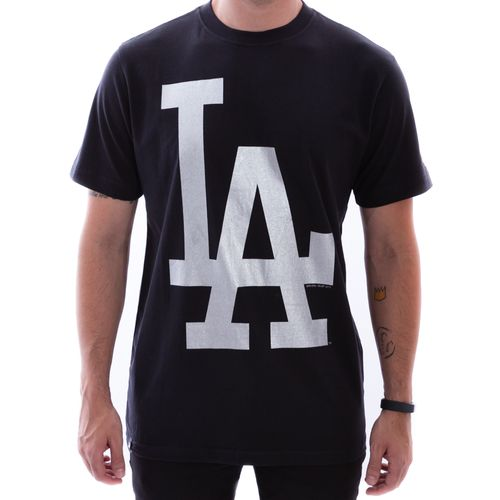 camiseta-new-era-color-los-angeles-dodgers