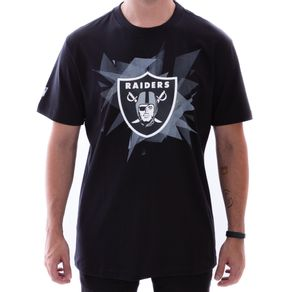 camiseta-new-era-oakland-raiders-gradient