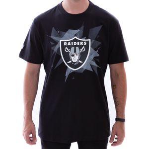 camiseta-new-era-oakland-raiders-gradient