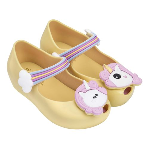 Mini-Melissa-Ultragirl-Unicorn-Amarelo-Rosa