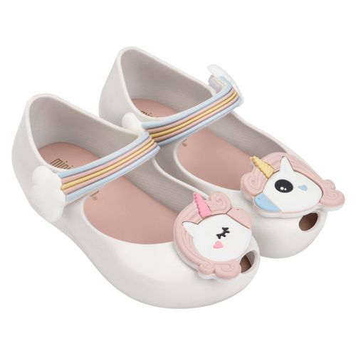 Mini-Melissa-Ultragirl-Unicorn-Branco-Rosa