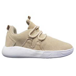TENIS-HOCKS-GALACTICA-CREAM-GL32