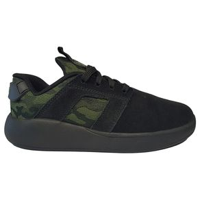 TENIS-HOCKS-4MIGA-RUNNER-BLACK-CAMO