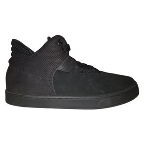 TENIS-HOCKS-4MIGA-TRIPLE-BLACK