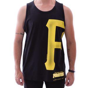 Camiseta-Regata-New-Era-Reticula-Nac-Pittsburgh-Pirates-Preto