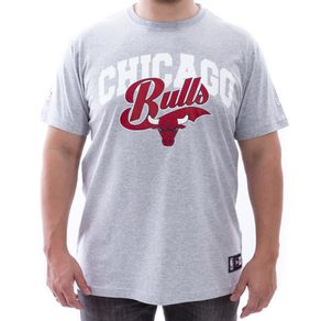Camiseta-New-Era-Basic-Whipe-Chicago-Bulls-Mescla