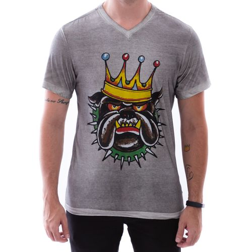 camiseta-ed-hardy-bulldog-cinza-claro-masculino