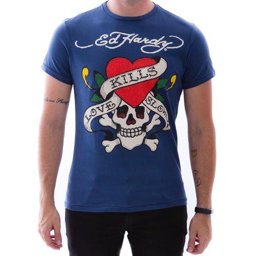 camiseta-ed-hardy-love-kills-slowly-azul-escuro-masculino