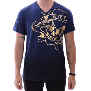 camiseta-ed-hardy-love-kills-slowly-azul-marinho-masculino