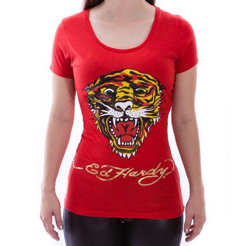baby-look-ed-hardy-tigre-vermelha-feminina