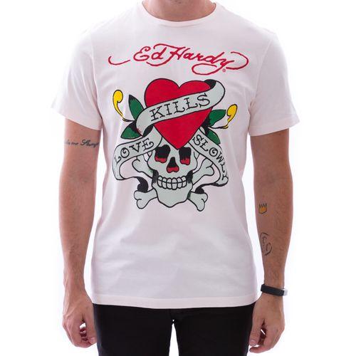 camiseta-ed-hardy-love-kills-slowly-rosa-claro-masculino