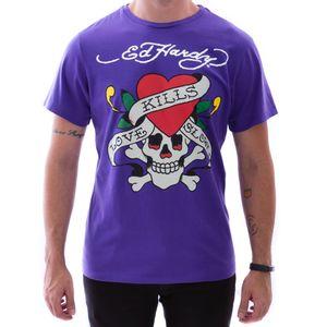 camiseta-ed-hardy-love-kills-slowly-roxo-masculino