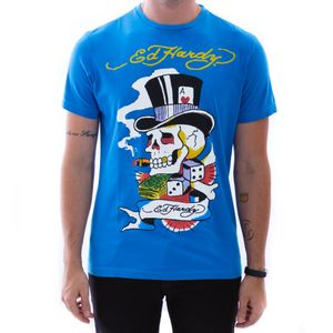 camiseta-ed-hardy-caveira-cartola-azul-masculino