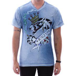camiseta-ed-hardy-keith-branco-com-azul-masculino