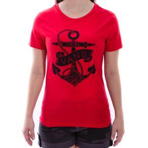 camiseta-vans-steady-mate-lollipop-vermelha-feminino