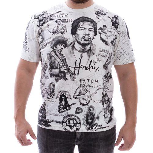 camiseta-guitarristas-especial-full-print