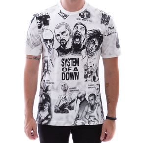 camiseta-system-of-a-down-especial-full-print