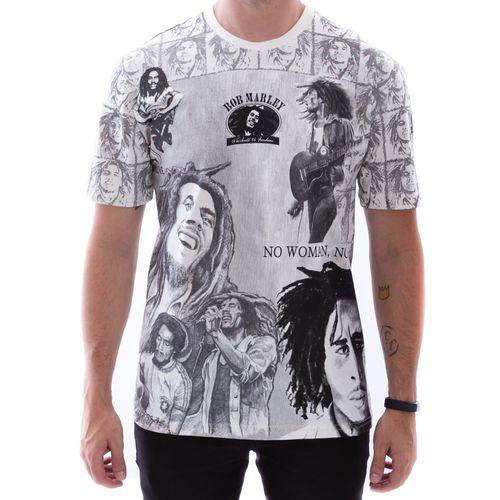 camiseta-bob-marley-especial-full-print