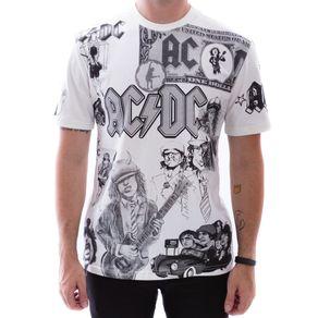 camiseta-acdc-dollar-especial-full-print