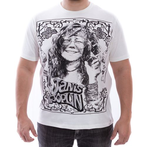 camiseta-janis-joplin-quadro
