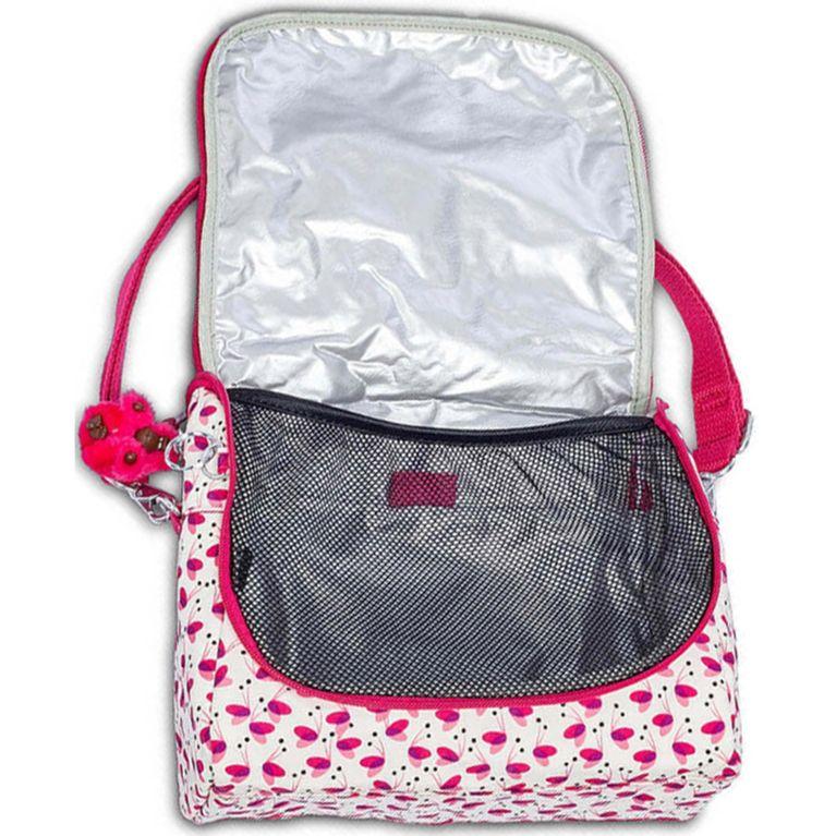 Ed Hardy Bruce backpack new Genuine